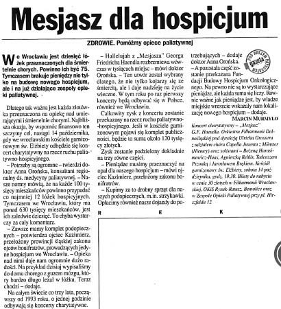 mesjasz4