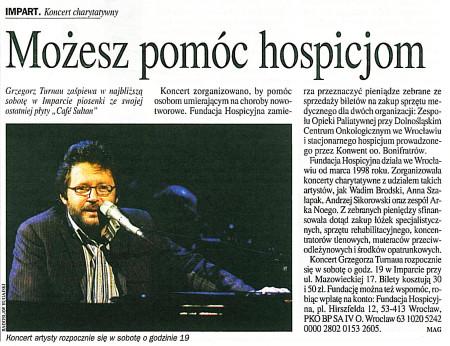 turnau_gazeta