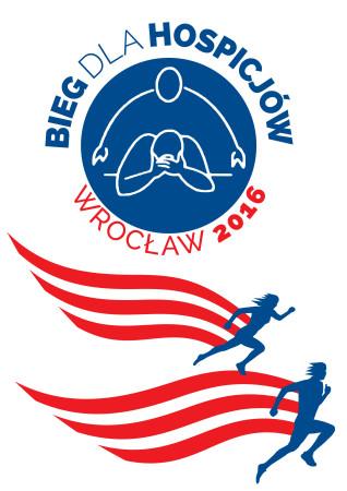 2015 bieg_hospicjum logo