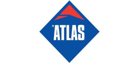 atlas_logo_szer2