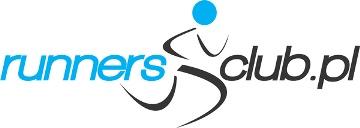 logo-runnersclub