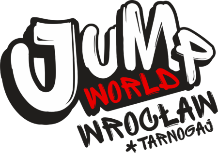 jump_world_logo