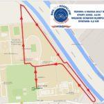 trasa-biegu-dla-hospicjow