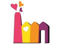 Dobra Fabryka logo